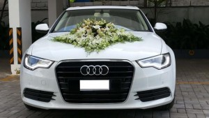 Wedding car decoration in gurgaon delhi noida 9711655952 wedding car flower decoration junglespirit Choice Image