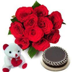 love gift combo offer