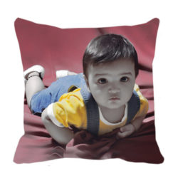Cushion Personalized