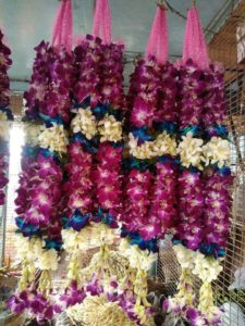 Wedding Garland (Jaimala Haar Varmala)