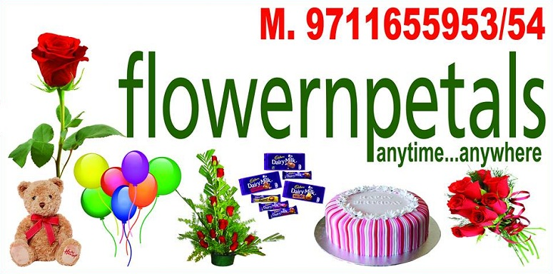 Valentine Midnight Cake Delivery Gurgaon, Gurugram Haryana