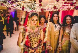 phoolon ki chadar, where to buy phoolon ki chadar, phoolon ki chadar buy online, phoolon ki chadar designs, buy phoolon ki chadar, wedding phoolon ki chadar
