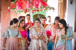 umbrellas Phoolon ki Chaadar (1)