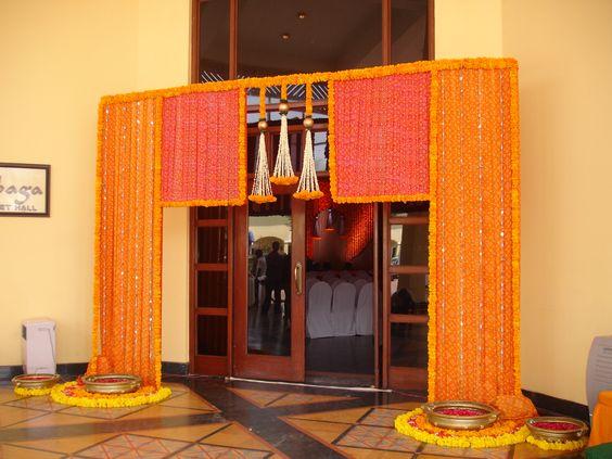 Wedding Flower Decoration In Gurgaon Delhi Ncr Noida 9711655952